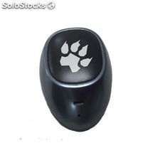 Catkil manos libres bluetooth denver ctk032