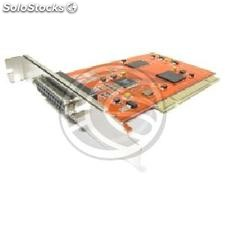 CCTV video card 8 channel 200fps (CV92)