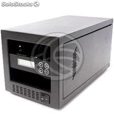 CD DVD Duplicator Blu-Ray sata interface 1-1 (CE01)