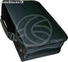 CD Storage CityBAG (96CD) (CB93)