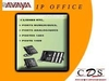 Cds-Avaya-ip Office-4*8