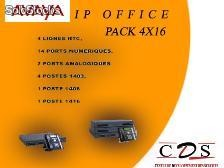 Cds-avaya-ipoffice-4x16