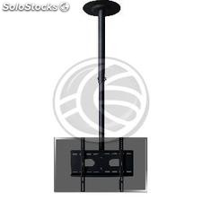 Ceiling mount 660x400mm flat-screen mod.MC5601 (OU06-0002)