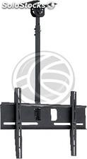 "Ceiling mount for flat screen 32"" to 50\"" (CMC-018) (OP92)"