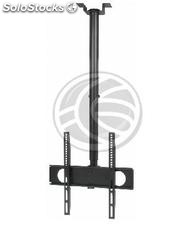 """Ceiling mount for flat screen 32\"""" to 55\"""" (OP83-0002)"""