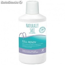 Cell Renov 1L Naturally Salt Bayrol