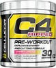Cellucor C4 Ripped, 30 Servings