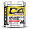 Cellucor C4 Ripped Pre Workout 180g (6.34 oz.)