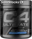 Cellucor C4 Ultimate, 20 Servings