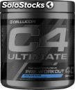 Cellucor C4 Ultimate, 40 Servings