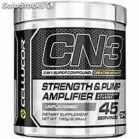 Cellucor CN3 - unflavored (180 Grams Powder)