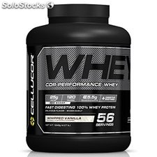 Cellucor Cor-Performance 100% Whey Protein 4.07lbs