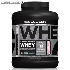 Cellucor Cor-Performance 100% Whey Protein Powder 4.07 lbs