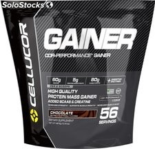 Cellucor Cor-Performance 56 Servings Mass Gainer Protein Powder