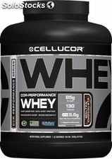 Cellucor cor-performance whey,