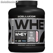 Cellucor Whey Cor-Performance 1814 gr