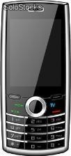 Cellulare kdi Kingbond Anycool t318 Dual Sim -Touch Screen