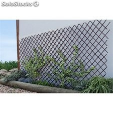 Celosia Jard 1,5X0,5Mt Fija Nortene Mad Nat Willow Tr 170261