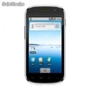 Celular a1000 Android 2.2 gps Wiffi Multi Touch 4.1 pantalla