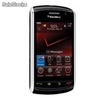 Celular Blackberry Storm 9530
