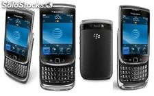 Celular blackberry-torch-9800
