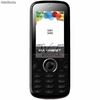 Celular Maxwest mx-120tv Doble Chip tv FM
