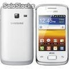 CELULAR SAMSUNG GALAXY Y DUOS S6102 3G WIFI ANDROID 2.3