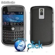 Celular Smarthphone Doble Sim Libre