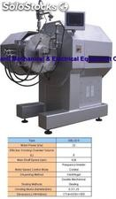 Centrifugal Ultra-fine Bead Mill