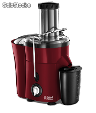 Centrifugeuse goulotte xl desire - russel hobbs