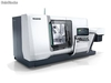 Centros de mecanizado completos Turn-Mill (ctx beta 800 tc)