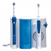 Cepillo dental braun oc-20 irrigador+cepillo
