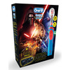 Cepillo Dental ORAL-B Stages Star Wars + Estuche