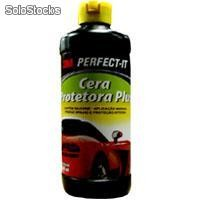 Cera protetora plus 3m (500ml)