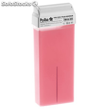 Cera roll-on rosa 100ML universal