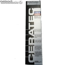 Ceratec, Liqui Moly-3721, 300 ml