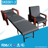 Certification BV Belle Chaise Accompagnante Pas Cher