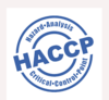 Certification smq , ohsas 18001, ilo - osh 2001 ;: iso 22000, haccp, .....