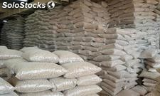 Certified DIN+ and EN+ high quality (Pine) Wood pellets for sale