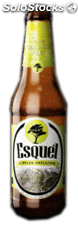 Cerveza Esquel Golden Ale x 355ml.