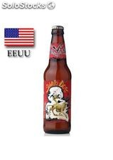 Cerveza Flying Dog Snake Dog Ipa 24 Und