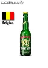 Cerveza Gordon Finest Gold 24 Und
