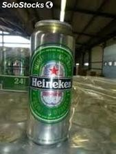 Cerveza heineken 250ml, 330ml holland 2017..!!!!