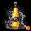Cerveza Miller Genuine Draft pack x 24 u. 355ml