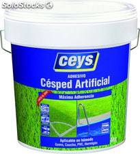 Ceys cesped artificial bote 4KG