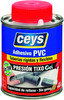Ceys pvc tixo tapon pincel 250ML