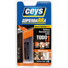 Ceys superbarra multiusos