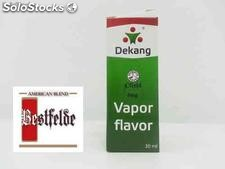 Cfield 30 ml - dekang