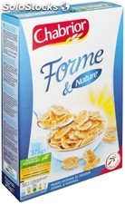 Chabrior forme & nature 375G