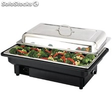 Chafing dish eléctrico 8,5l